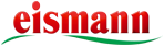logo_eismann